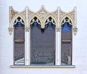 gothic window20