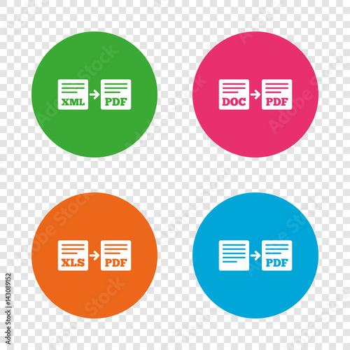 jpg to pdf online converter 200 dpi
