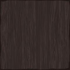 wood background texture vector icon illustration graphic design