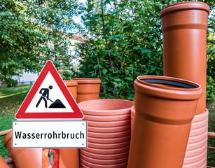 gmbh kaufen mit schulden Deutschland Kanalreinigung gmbh gmbh kaufen stammkapital