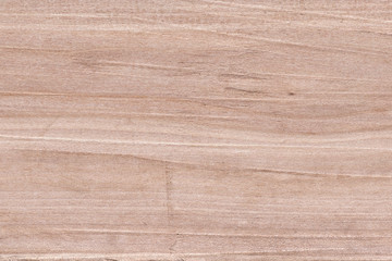 pear wood texture