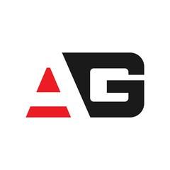 gmbh anteile kaufen vertrag gmbh kaufen mit schulden AG gmbh mantel kaufen zürich gmbh gesetz kaufen