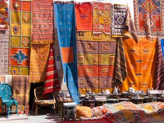 essaouira,maroc