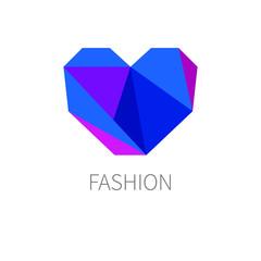 Icon accessories store
