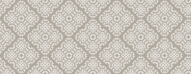 Vector pattern seamless texture tiles
