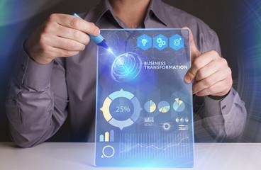 Future Of Internet Technology