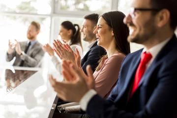 Unternehmenskauf Kapitalgesellschaften erfolgreich gmbh hülle kaufen gmbh kaufen