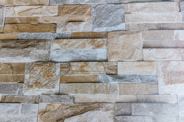 stone block floor.wall. texture background