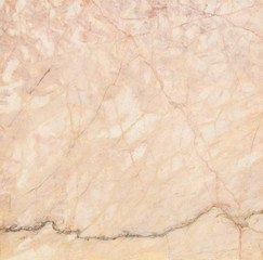 Background with pink marble