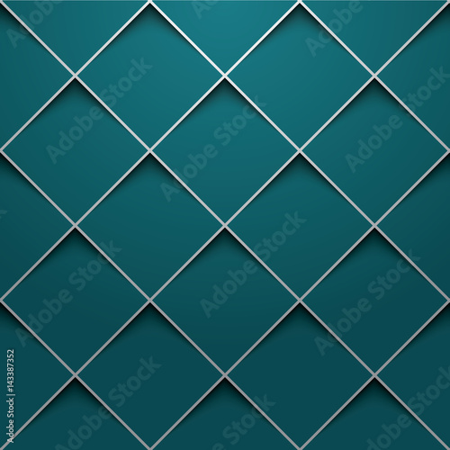 3d square design template stock image and royalty free vector files