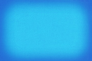 Background of blue abstract hard fine jeans