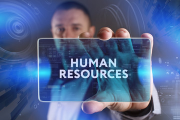 Recursos Humanos 25 Frases De Rrhh Por Empresarios