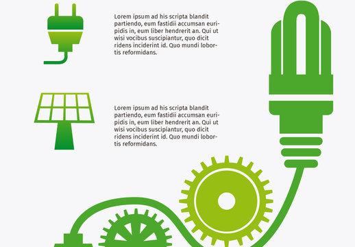Energy Infographic 3