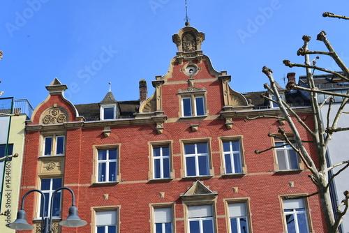 Beste Spielothek in Limburg an der Lahn finden