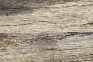 Old wood texture grunge background.