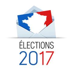 Elections 2017 en France