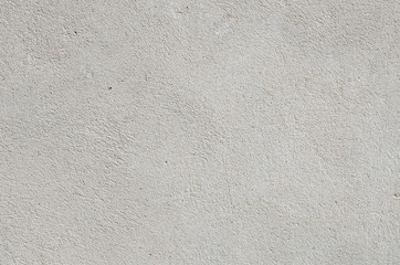 Background texture of an old white concrete wall. Texture.
