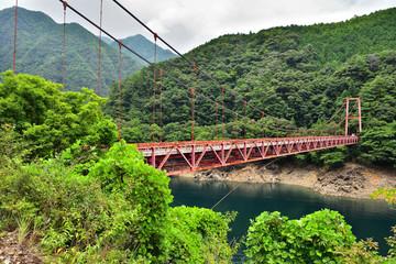 国道425号備後橋(2016年8月)