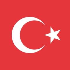 turkey logo vector.