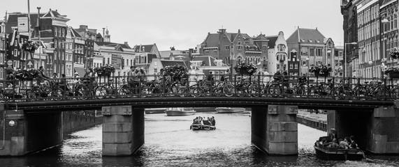 Amsterdam XIV