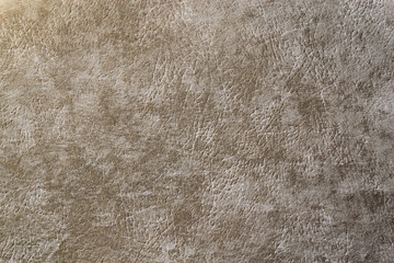 velour texture fabric as background