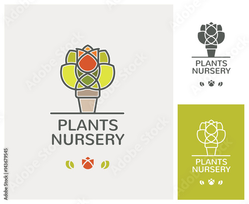 Plants nursery jardinerie p pini re plantes jardin for Jardinerie online