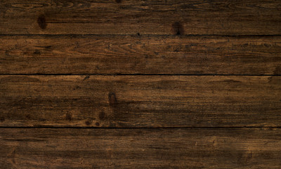 Rustic table wood backround