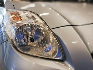 gesellschaft auto kaufen oder leasen Kapitalgesellschaft mercedes Aktive Unternehmen, gmbh gesellschaft