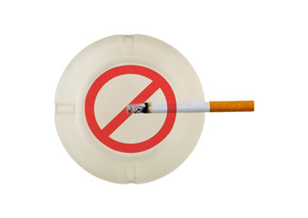 Quitting Smoking,