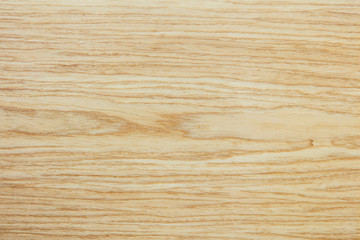 Texture of brown wood plank, used for background, wallpaper, interior or architecture.