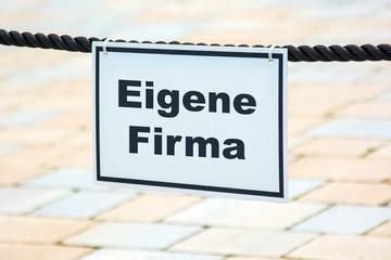 gmbh gesellschaft verkaufen firmenanteile gmbh verkaufen GmbH Deutschland gesellschaft verkaufen berlin