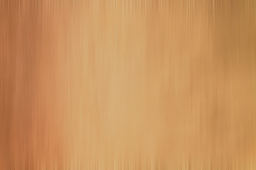 Background of beige color in blur