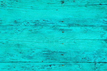 Wood plank fence close up. Detailed background photo texture. Natural wooden building structure background.