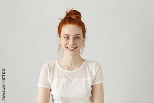 Adult Powerpuff Forbidden Content Redhead Teen