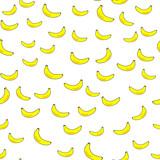 Beautiful Yellow Aesthetic Girl Wallpaper - wallpaper