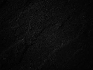 Black Close up rocks.