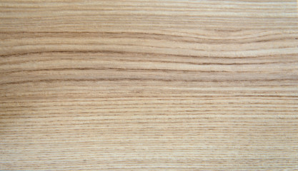 Beige smooth lined beautiful Fake wood print texture