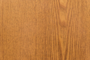 Texture of wood background furniture