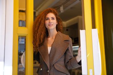 gmbh kaufen was ist zu beachten gesellschaft kaufen mantel Shop Firmenmantel gmbh kaufen welche risiken