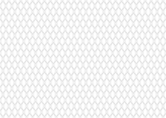 Greeting Card Background Design. Seamless Pattern.