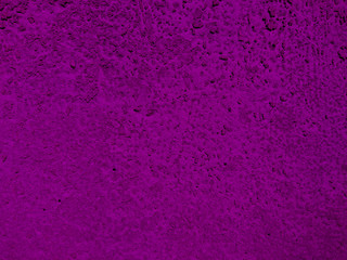 Fototapeta struktura, tynk, tło, podkład  obraz