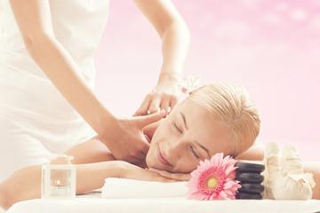 massage lund lindhagen salong