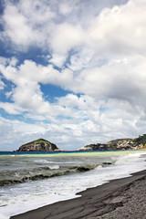 Maronti Beach 22