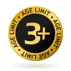 vector age limit gold medal