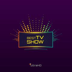 Best Tv Show