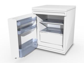 bilder und videos suchen bis i picture. Black Bedroom Furniture Sets. Home Design Ideas