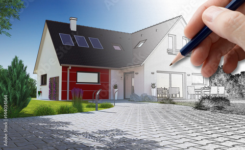 dessine nous une maison 5342 dessine nous une maison dessine nous une maison dessine dessine. Black Bedroom Furniture Sets. Home Design Ideas