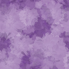 Floral background,seamless pattern