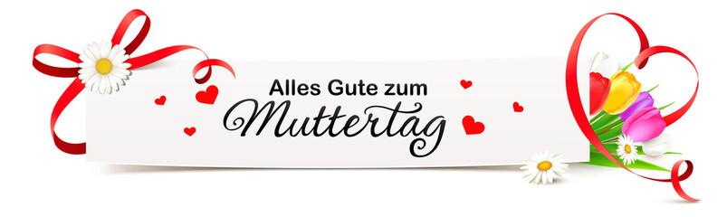 gmbh mantel verkaufen schweiz Unternehmensgründung GmbH Werbung Gesellschaftskauf gmbh verkaufen mit guter bonität