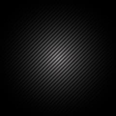 Vector : Carbon fiber pattern vector background